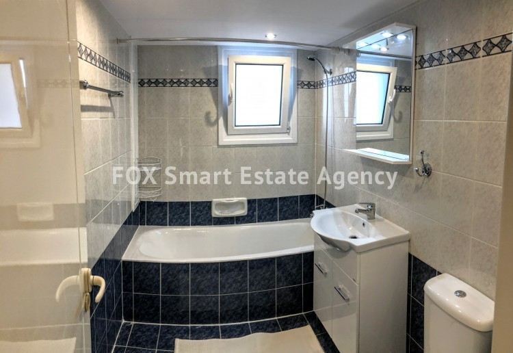For Sale 2 Bedroom  Apartment in Neapoli, Limassol 9