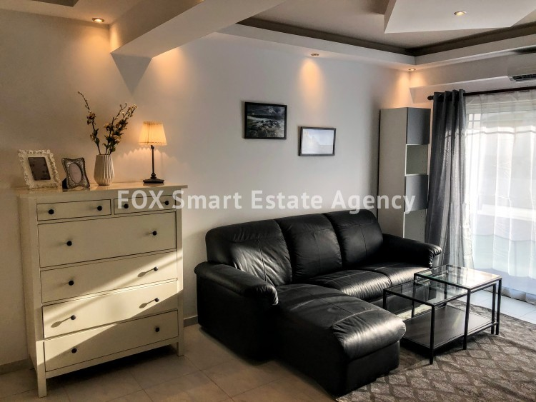 For Sale 2 Bedroom  Apartment in Neapoli, Limassol 4