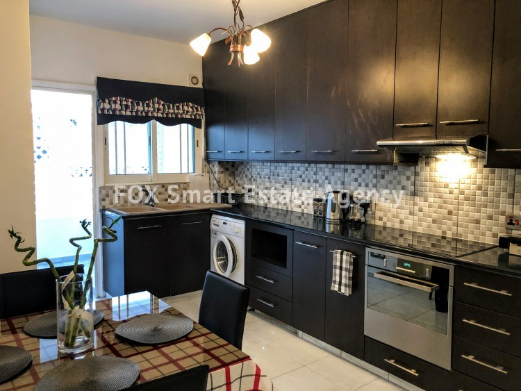 For Sale 2 Bedroom  Apartment in Neapoli, Limassol 7 10