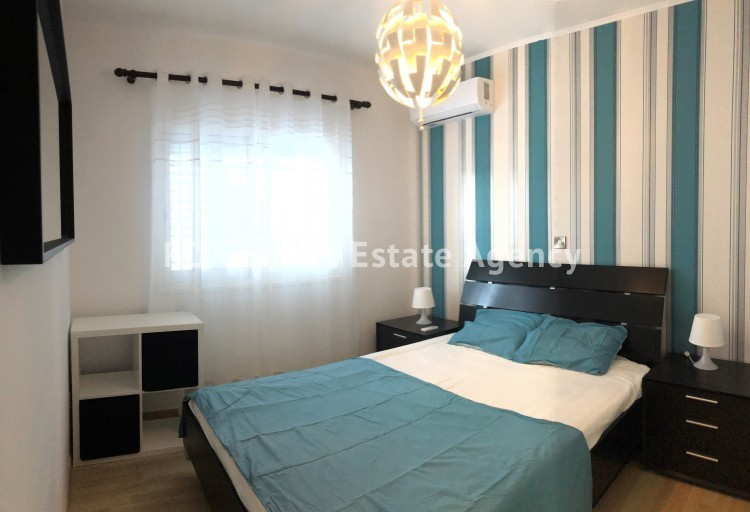 For Sale 2 Bedroom  Apartment in Neapoli, Limassol 11