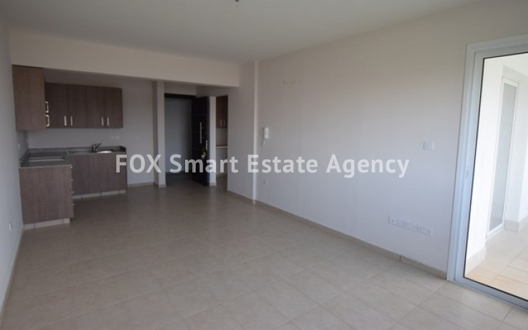 For Sale 1 Bedroom  Apartment in Paralimni, Famagusta 3