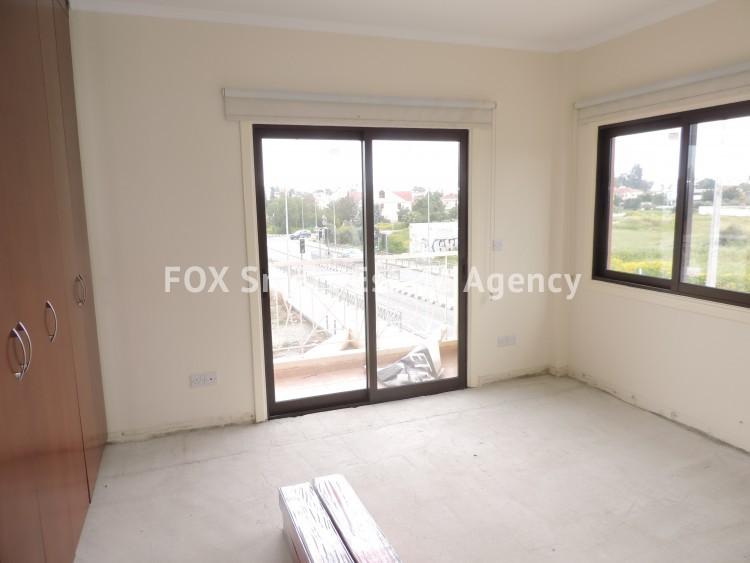 For Sale 2 Bedroom Duplex, Ground floor Apartment in Latsia, Nicosia 7