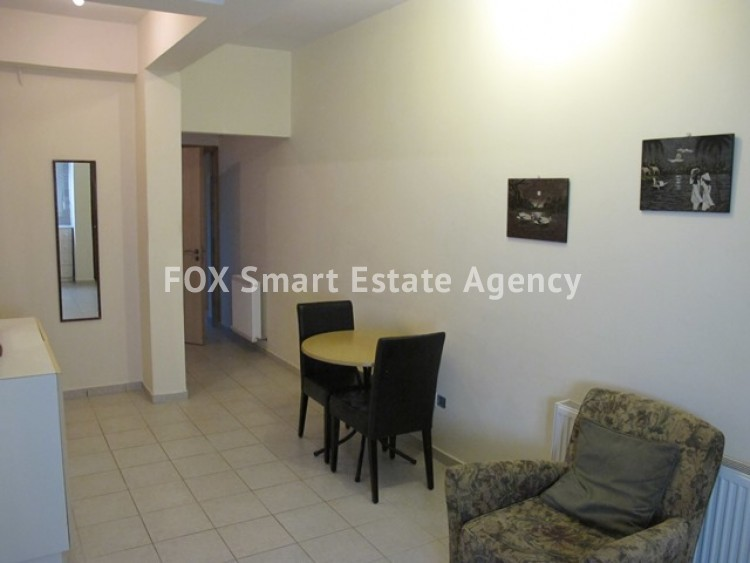 To Rent 6 Bedroom Detached House in Potamos germasogeias, Limassol 22