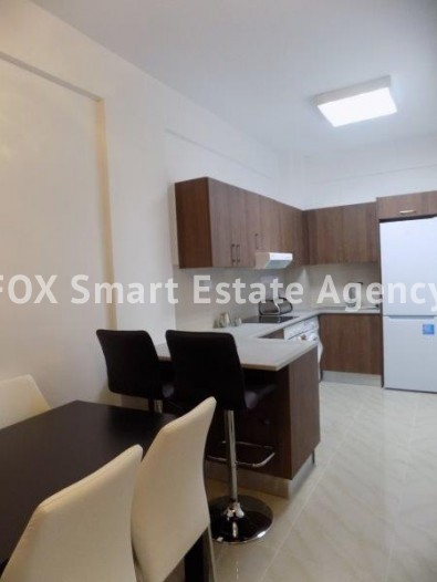 Property for Sale in Limassol, Arakapas, Cyprus