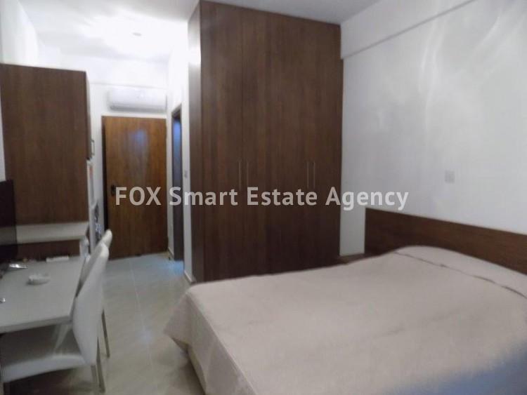 Property for Sale in Limassol, Arakapas, Cyprus