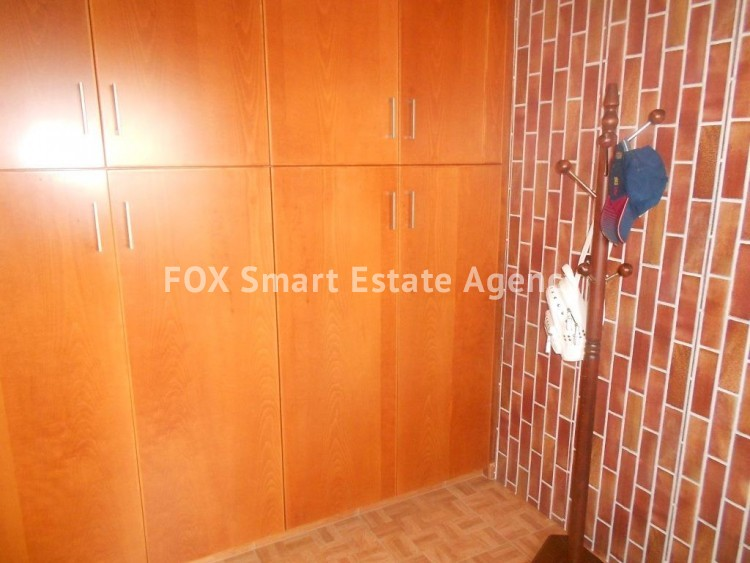 To Rent 3 Bedroom Penthouse Apartment in Larnaca centre, Larnaca 12