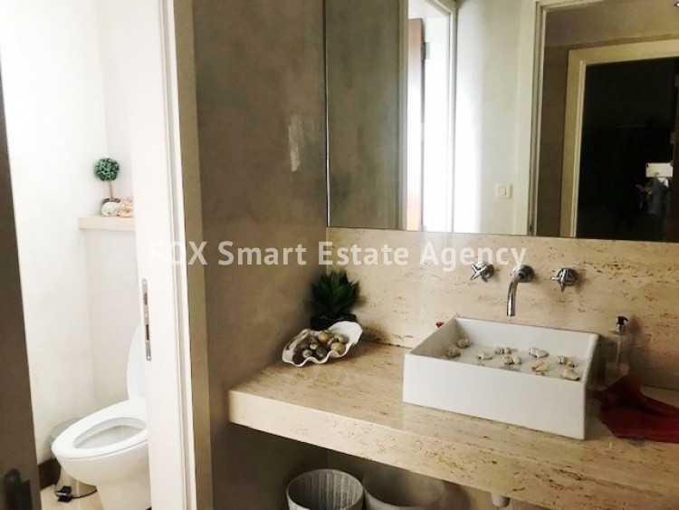 For Rent Luxurious 5 Bedroom Detached House in Platy Aglantzias, Nicosia 10