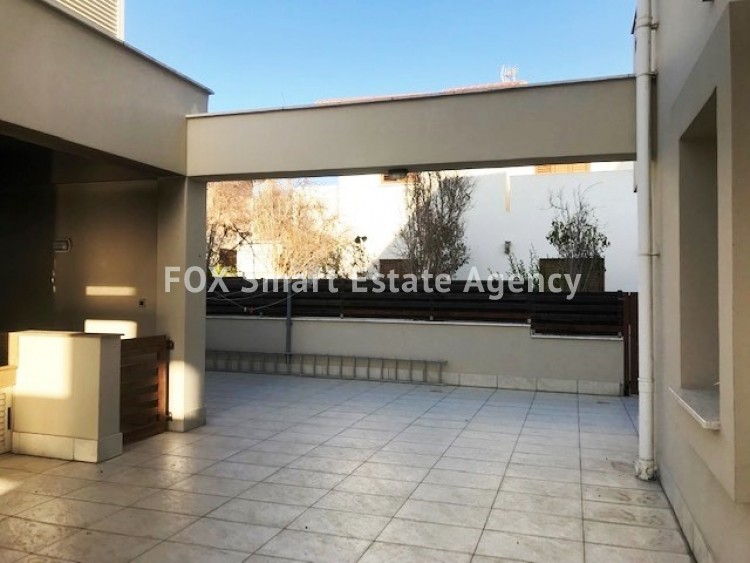 For Rent Luxurious 5 Bedroom Detached House in Platy Aglantzias, Nicosia 24