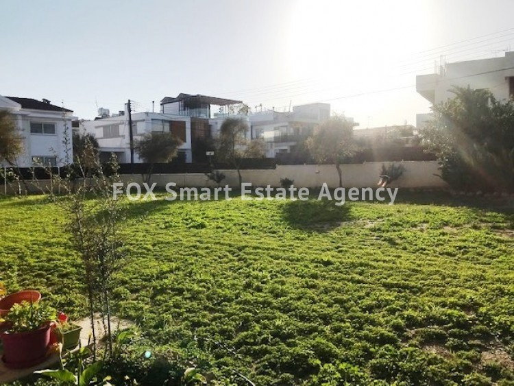 For Rent Luxurious 5 Bedroom Detached House in Platy Aglantzias, Nicosia 28