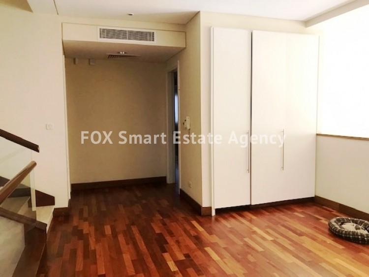Property to Rent in Nicosia, Aglantzia, Cyprus