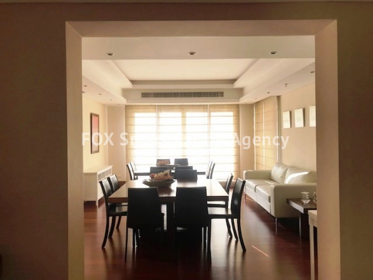 For Rent Luxurious 5 Bedroom Detached House in Platy Aglantzias, Nicosia 6