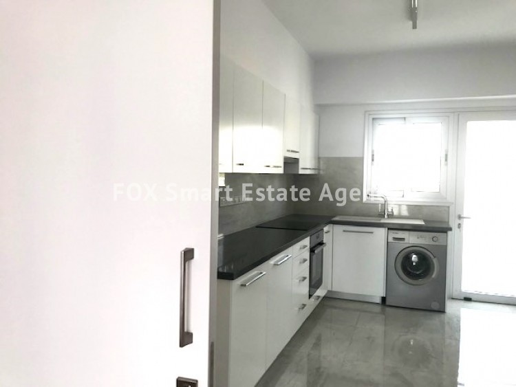 Property to Rent in Limassol, Amathounta, Cyprus