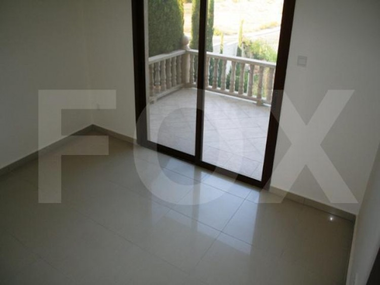 For Sale 8 Bedroom Detached House in Germasogeia, Limassol 11