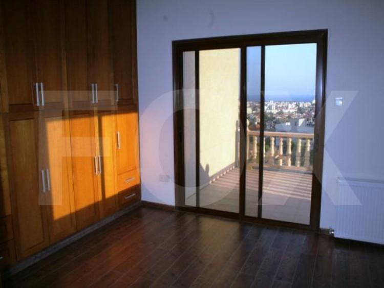 For Sale 8 Bedroom Detached House in Germasogeia, Limassol 17