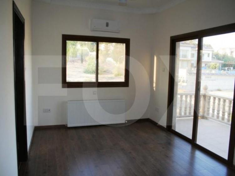 For Sale 8 Bedroom Detached House in Germasogeia, Limassol 23