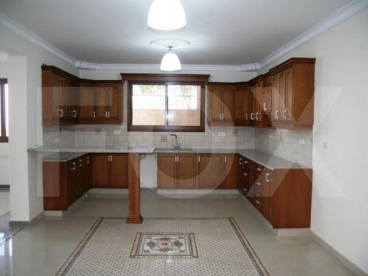 For Sale 8 Bedroom Detached House in Germasogeia, Limassol 30