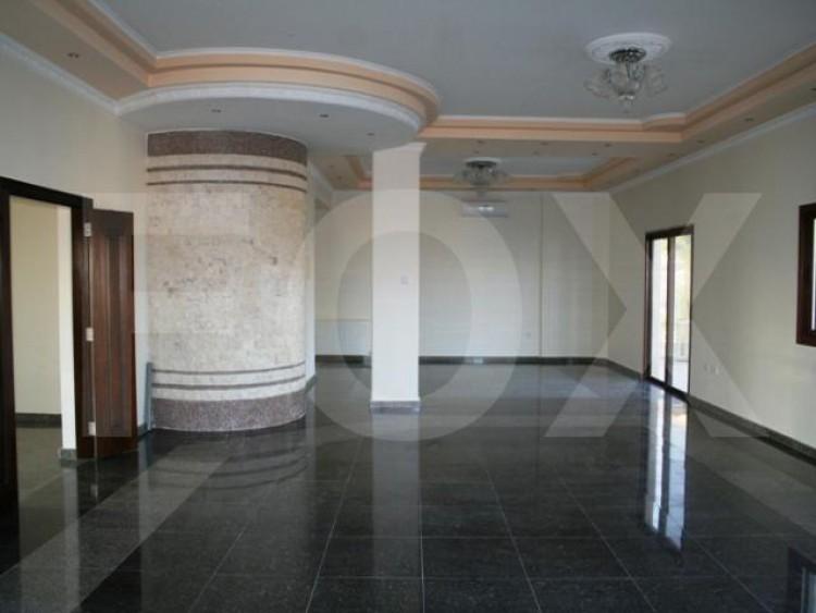 For Sale 8 Bedroom Detached House in Germasogeia, Limassol 6