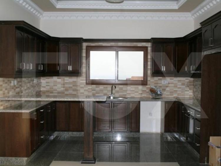 For Sale 8 Bedroom Detached House in Germasogeia, Limassol 8