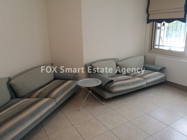 For Sale 7 Bedroom Detached House in Agios tychon, Limassol 16