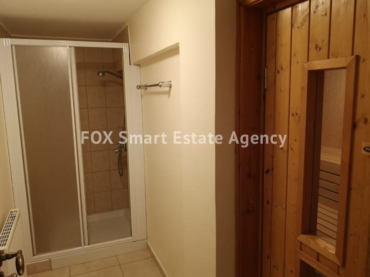 For Sale 7 Bedroom Detached House in Agios tychon, Limassol 18
