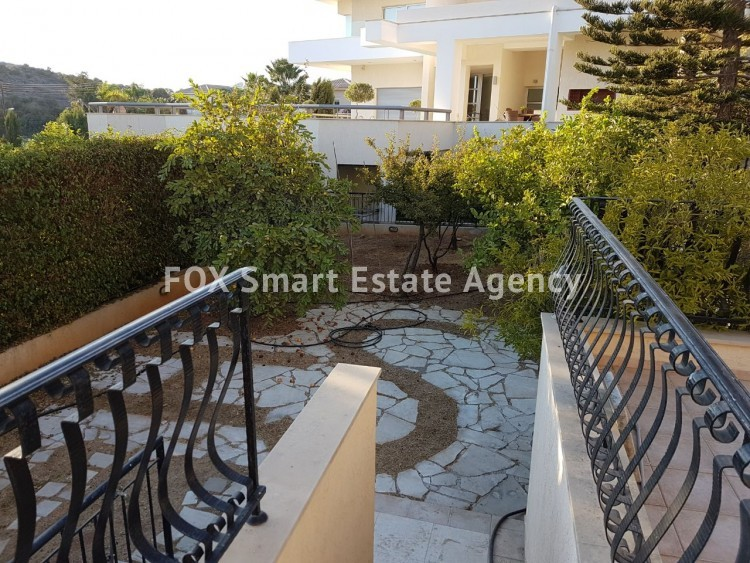 For Sale 7 Bedroom Detached House in Agios tychon, Limassol 2