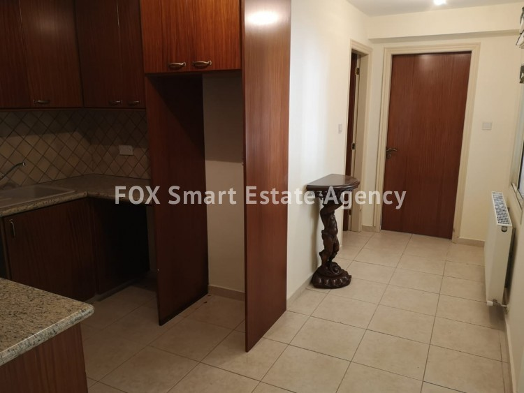 For Sale 7 Bedroom Detached House in Agios tychon, Limassol 36