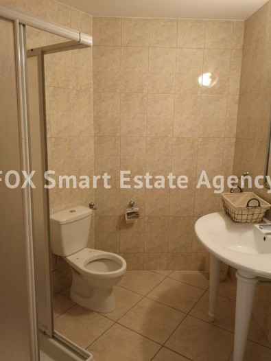 For Sale 7 Bedroom Detached House in Agios tychon, Limassol 29