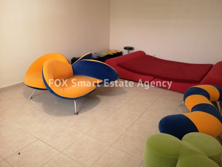 For Sale 7 Bedroom Detached House in Agios tychon, Limassol 30