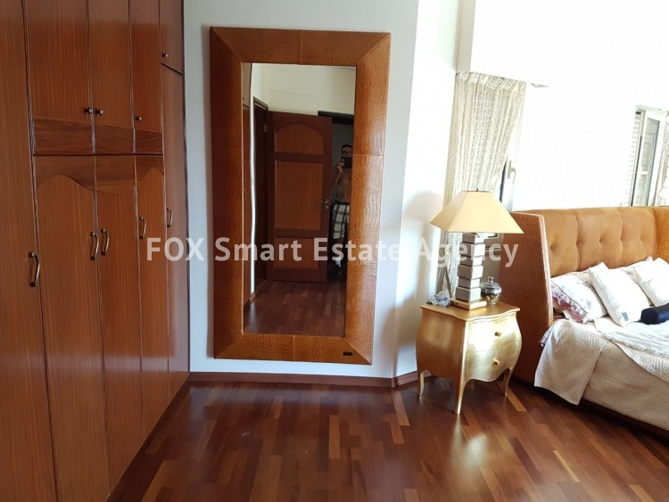 For Sale 7 Bedroom Detached House in Agios tychon, Limassol 9