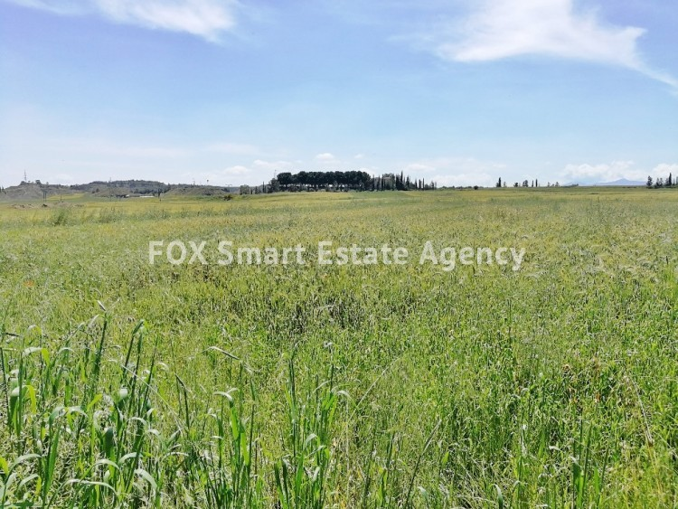 Exlussive plots for sale at a luxury area near GSP Stadium and Senior Private School 3