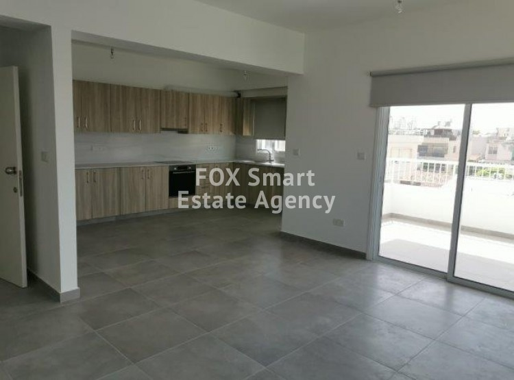 Property to Rent in Limassol, Agios Spyridon, Cyprus