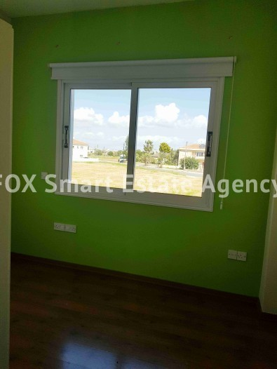 For Sale 3 Bedroom Semi-detached House in Paralimni, Famagusta  10
