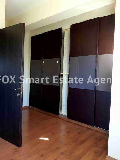 For Sale 3 Bedroom Semi-detached House in Paralimni, Famagusta  16