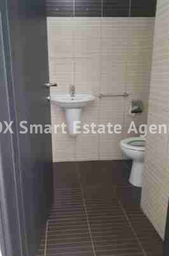 For Sale 3 Bedroom Semi-detached House in Paralimni, Famagusta 3