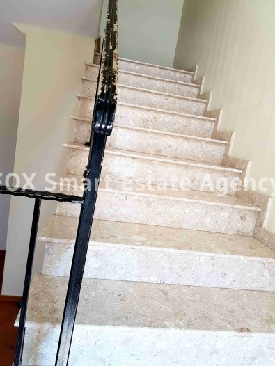 For Sale 3 Bedroom Semi-detached House in Paralimni, Famagusta 5