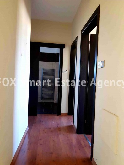For Sale 3 Bedroom Semi-detached House in Paralimni, Famagusta 6