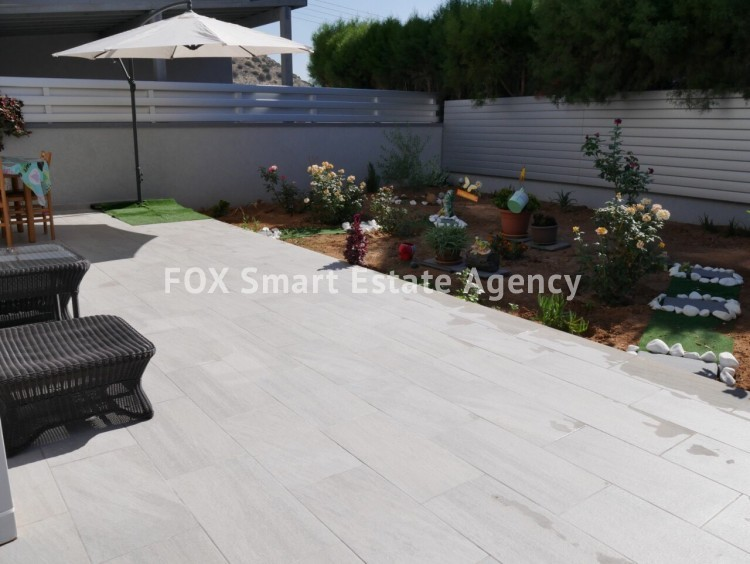 For Sale 3 Bedroom  House in Palodeia, Limassol 7