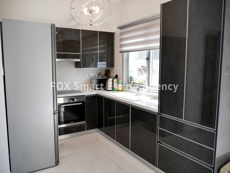 For Sale 3 Bedroom  House in Palodeia, Limassol 6