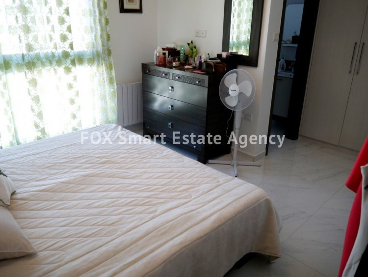 For Sale 3 Bedroom  House in Palodeia, Limassol 3
