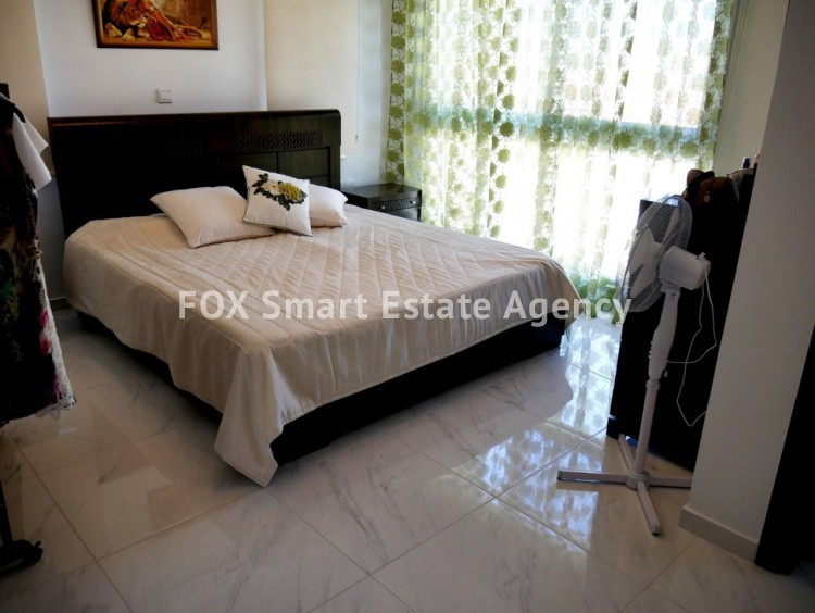 For Sale 3 Bedroom  House in Palodeia, Limassol