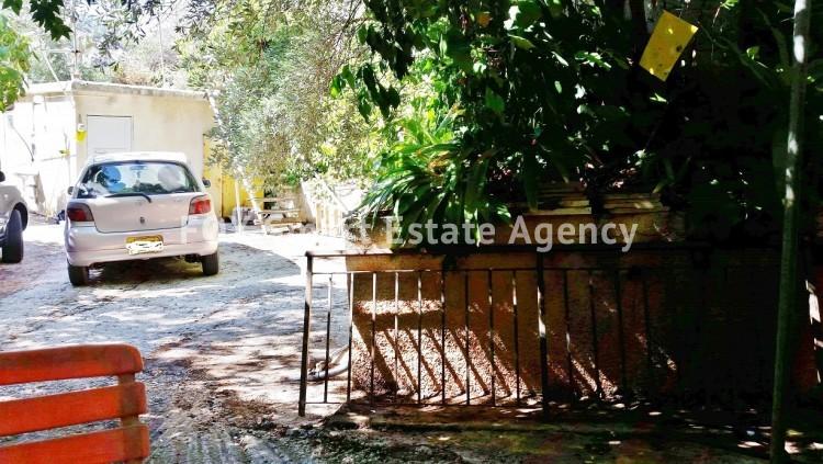 Property for Sale in Nicosia, Kalopanagiotis, Cyprus
