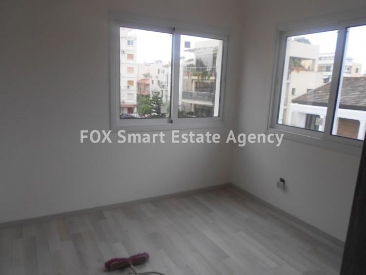 For Sale 2 Bedroom  Apartment in Faneromeni , Larnaca 3