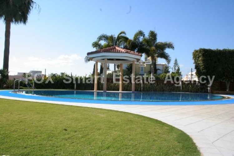 For Sale 5 Bedroom Detached House in Columbia, Limassol 3