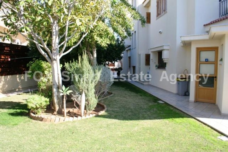 For Sale 5 Bedroom Detached House in Columbia, Limassol 34