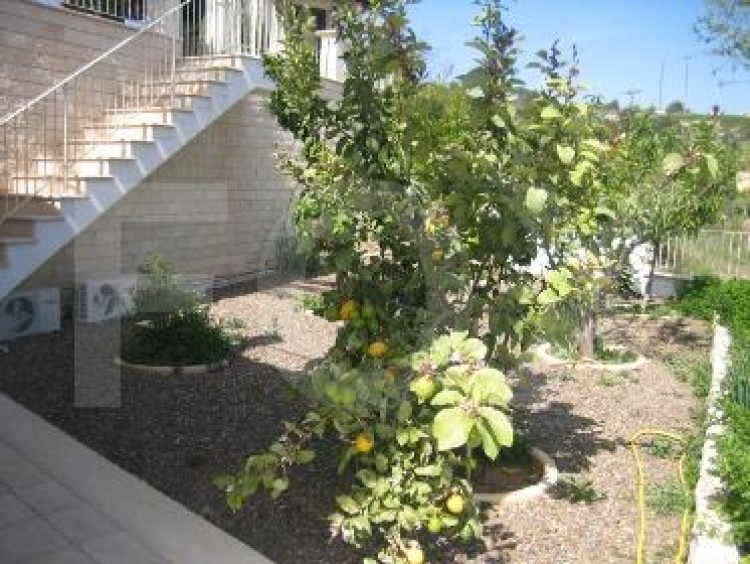 For Sale 6 Bedroom  House in Agios athanasios, Limassol 10