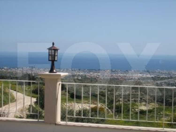 For Sale 6 Bedroom  House in Agios athanasios, Limassol 12