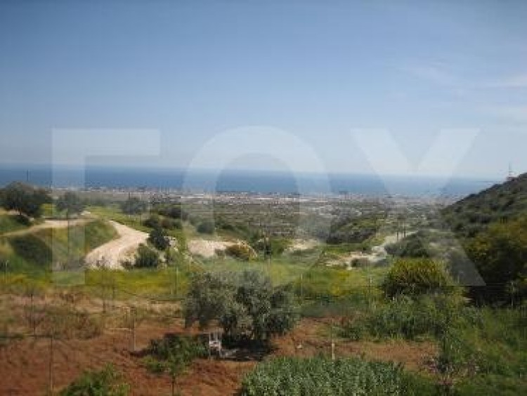 For Sale 6 Bedroom  House in Agios athanasios, Limassol 30