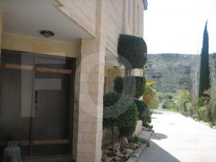 For Sale 6 Bedroom  House in Agios athanasios, Limassol 7