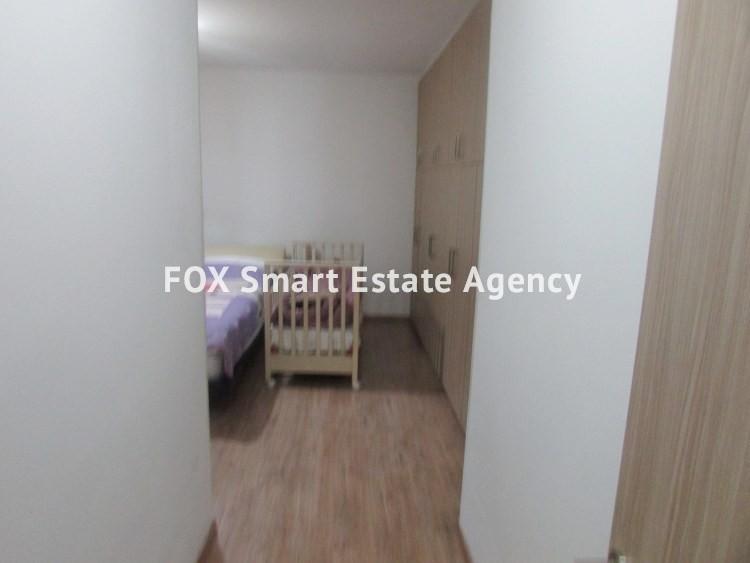 Property to Rent in Nicosia, Agioi Omologitai, Cyprus