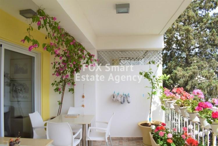 Property for Sale in Nicosia, Agios Antonios, Cyprus